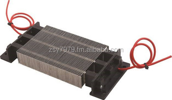 High Voltage Ptc Air Heater For Automotive - Buy Ptc Air Heater Product on  Alibaba com