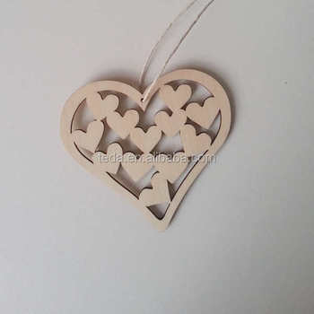 Laser Cut Wooden Heart Keyring Buy Wooden Heart Keyringwooden Heartwood Keyring Product On Alibabacom