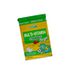 New Products for express | Biologically Active Food Supplements drop Gummy Multi Vitamins