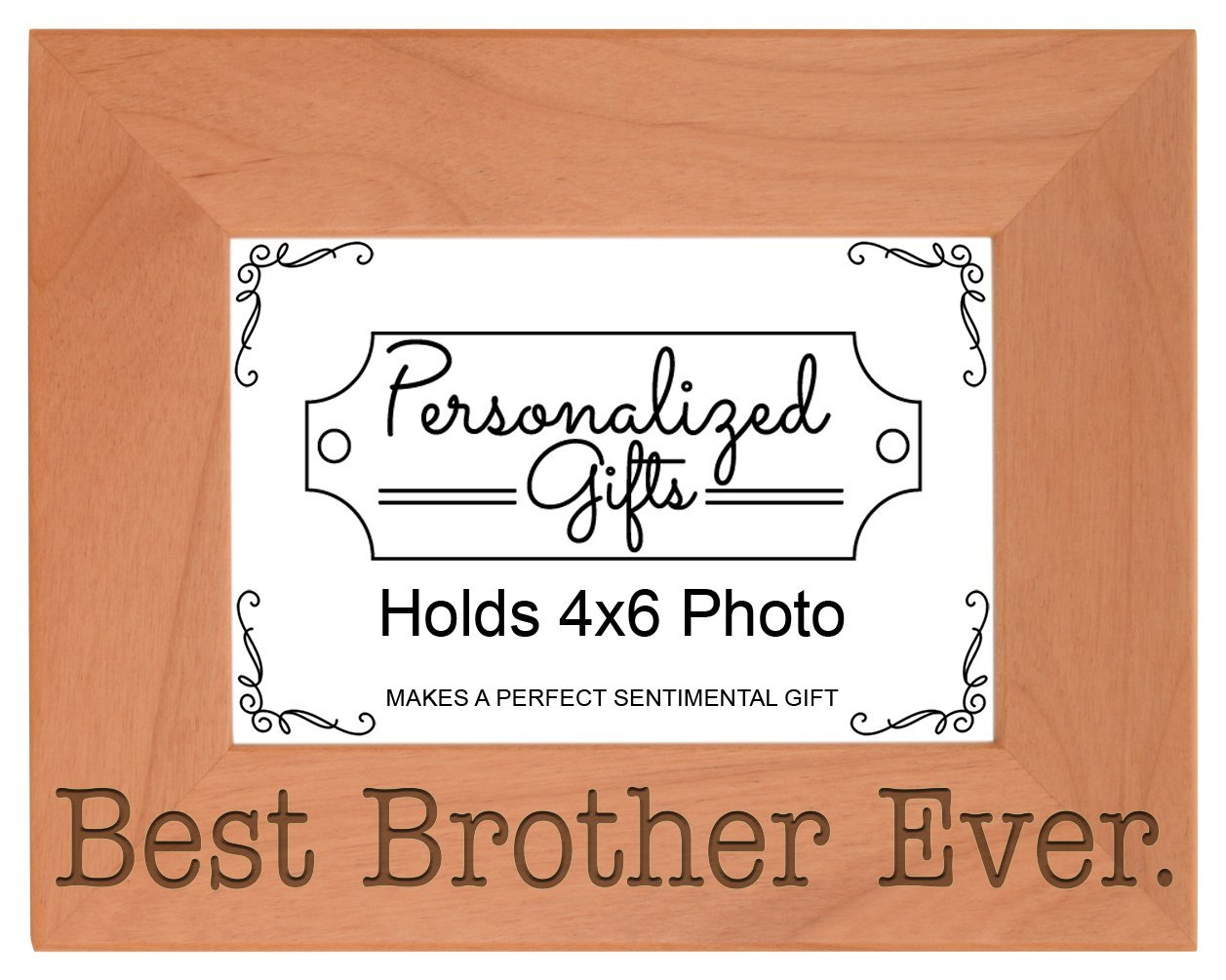 Cheap Big Brother Picture, find Big Brother Picture deals on line at ...