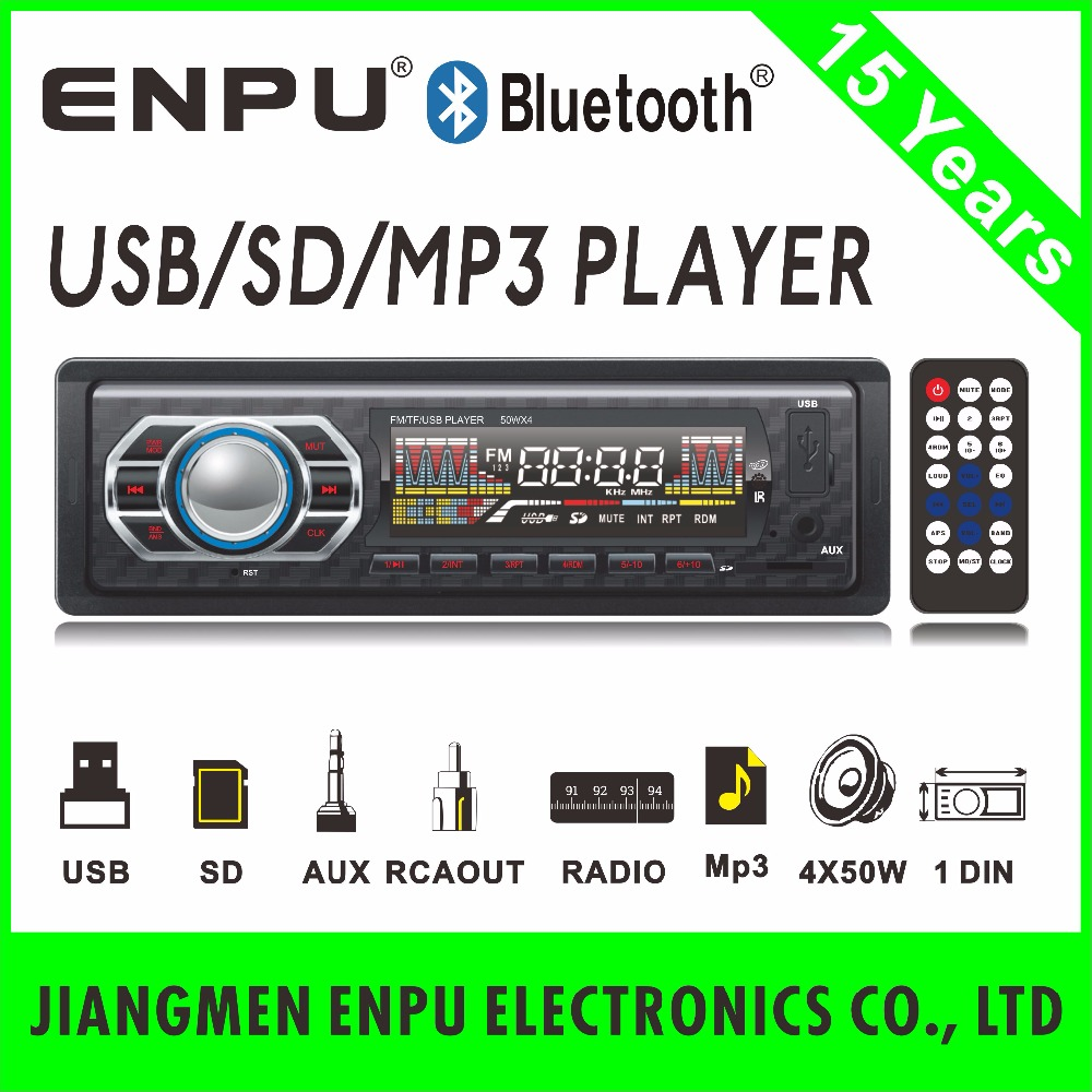 Car radio with sim card car radio with sim card suppliers and manufacturers at alibaba com