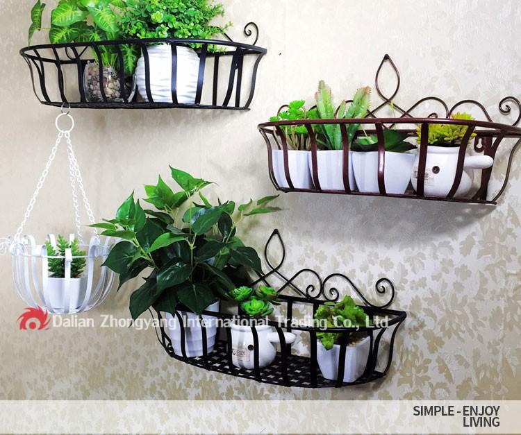 Unique Design Wall Hanging Indoor Outdoor Antioxidant