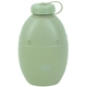 900ml old style outdoor military plastic water bottle with high quality low price
