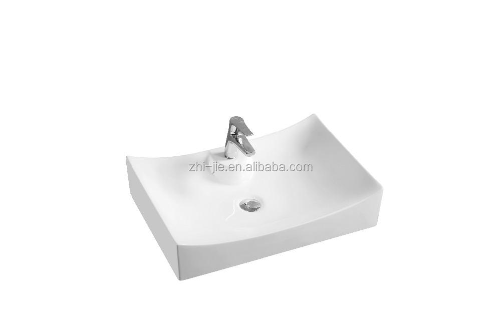 China Sanitary Ware The Top 10 Brands China Sanitary Ware The Top 10 Brands Suppliers And Manufacturers At Alibaba Com