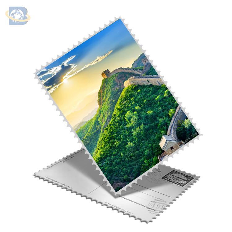 Изготовлению, объемные открытки на фотошопе