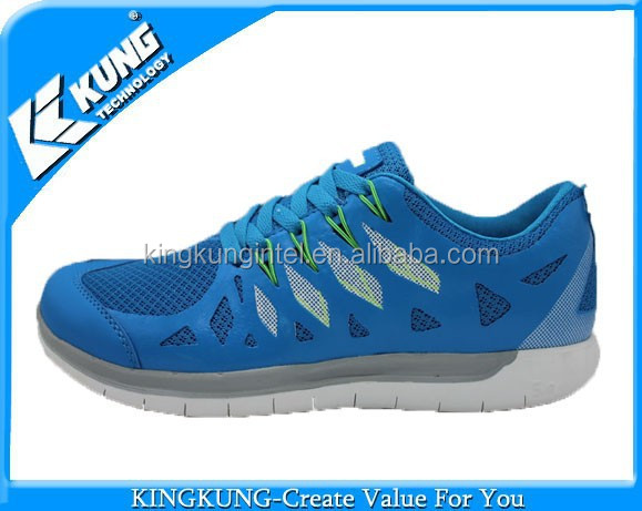 grey running with MD 2014 Cheap outsole shoes 7P4Hq0zw