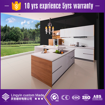 2017 ready made display kitchen cabinets for sale used for Ready made kitchen cabinets for sale