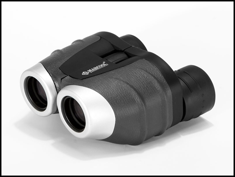 High quality binoculars 10-30x for long distance obversation out door comet binoculars