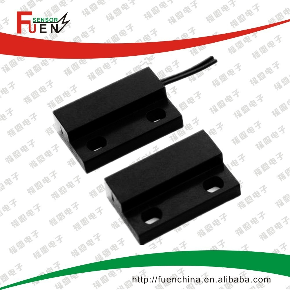 China Magnetic Proximity Switch Inductive Switches 2wire M12 Rapid Online Manufacturers And Suppliers On