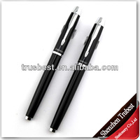 parker ball pen for business office