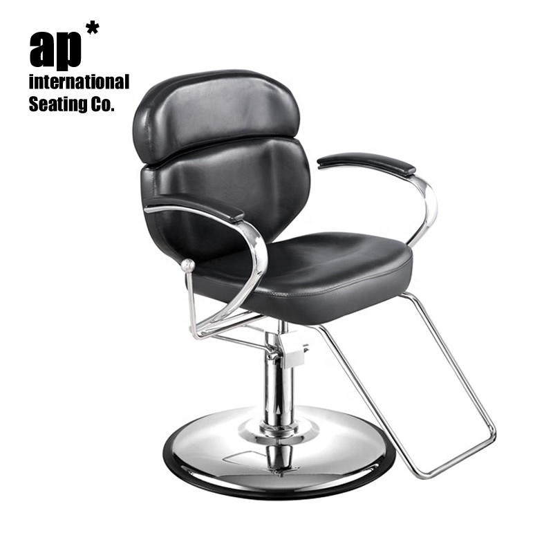 Tremendous Wholesale Juliana All Purpose Reclined Salon Chair Supplier Factory Buy Salon Chair All Purpose Reclined Salon Chair Whole Sale All Purpose Reclined Bralicious Painted Fabric Chair Ideas Braliciousco