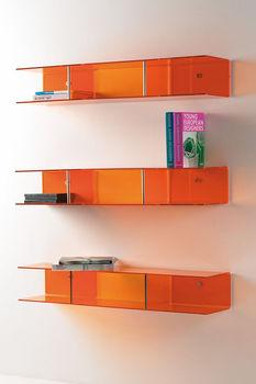 Polycarbonaat Wand Boekenkast - Buy Wand Boekenkast,Wand Boekenkast ...