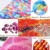 Moonlight DIY Crystal 5D diamond painting glue cross stitch kits mosaic rhinestone machine 3D diamond art painting no frame