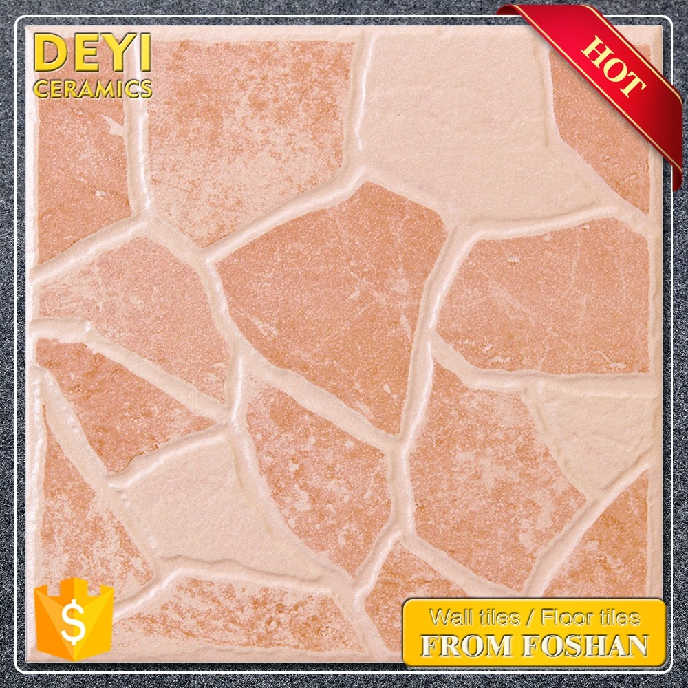 building materials vitrified tiles price in india stone bathroom wholesale porcelain rustic floor tile stocklots