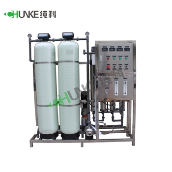 fa249463dae small industrial manual  auto ro water system plant 1000l h water purifier
