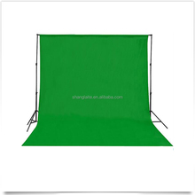 cotton muslin backdrop wedding/photo studio backgrounds
