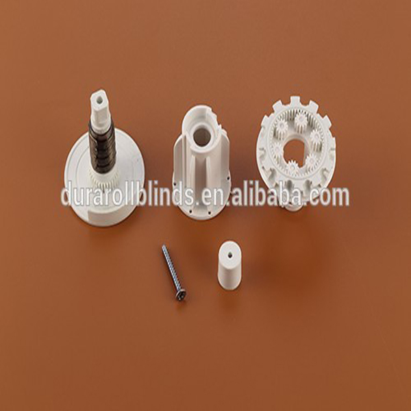 Roller Blinds components, roller shade accessories, components of roller shades