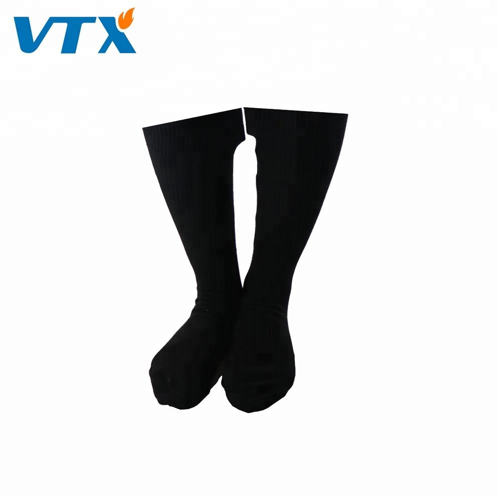 Grossiste chaussettes de chasse Acheter les meilleurs