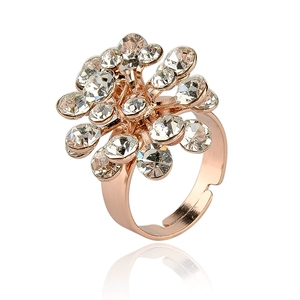 Best Sale Fashion Ring Yiwu Jewelry Factory Jewelry Wholesale