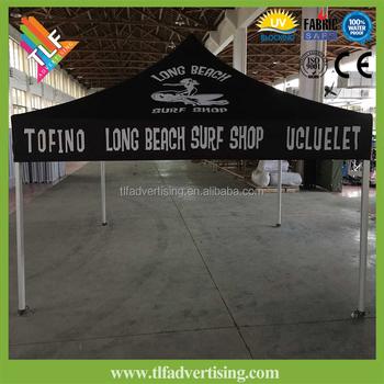 Tienda del pabell n plegable 3x3 4x4 canopy p rgola carpa de aluminio gazebo buy product on - Gazebo plegable aluminio ...