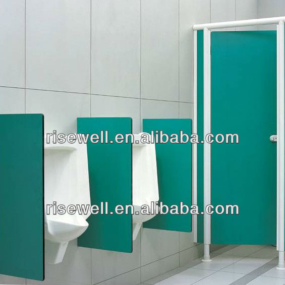 Restroom Cubicle, Restroom Cubicle Suppliers and Manufacturers at ...