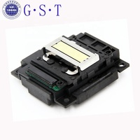 new and Original Printhead For epson L382 l380 l220 Print head