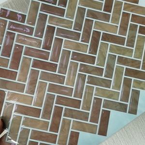 Rubber wall tile vinyl wall tile sheets vinyl wall tiles south africa