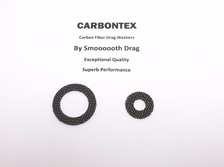 MEGAFORCE PLUS 100TSH 100TSHL Daiwa carbon drag MEGAFORCE