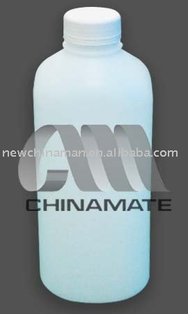 Compatible Bottle for Toner powder