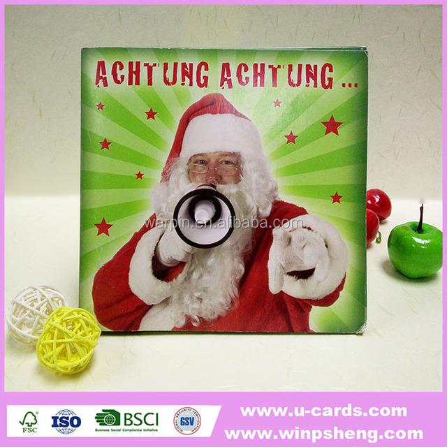 company christmas card ideas source quality company christmas card