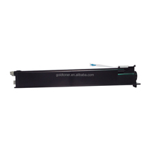 T-2507P toner cartridge for copier e-studio 2306