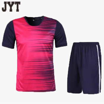 3a9be824a 2017 Grade original sportswear hot selling club kids soccer shirts custom  youth soccer jerseys