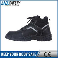 Brand new portugal safety shoes made in China