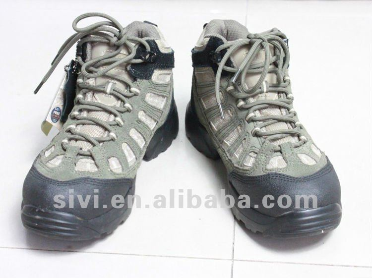 Best Quality Military Army Combat Boots For Men - Buy Military