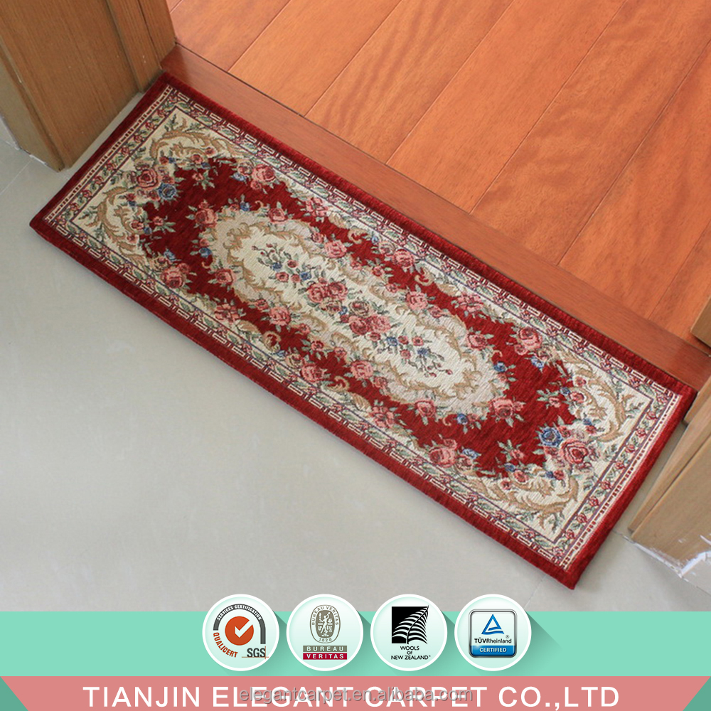 Manufacturer bathroom carpet With Long-term Technical Support