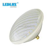 High quality dimmable par56 led stage light for stage decoration