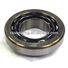 509043 Steering bearings, auto bearings