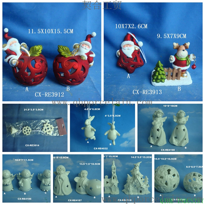 Custom Color Hand Blown Ceramic Christmas Ornaments Gold Deer Glitter Styrofoam Balls For Fabric Suitcase Parts Buy Hand Blown Glass Christmas