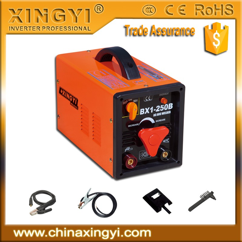 Discharge Stud Bx1-200b Portable Size Ac Arc Welding Machine - Buy  Ox-350miller Cst 250 Welder,Ultrasonic Welding Machine For ,Phone Battery  Factory
