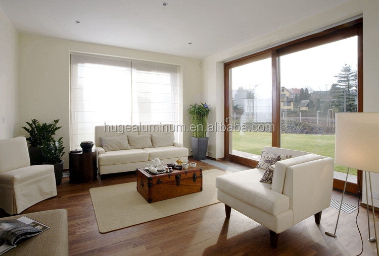 Manufacturer supply 96 x 80 sliding glass door buy 96 x for Sliding glass doors 80 x 96