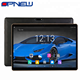 "10"" 3G Phone Call Quad Core 32G ROM Dual sim Android Tablet PC"