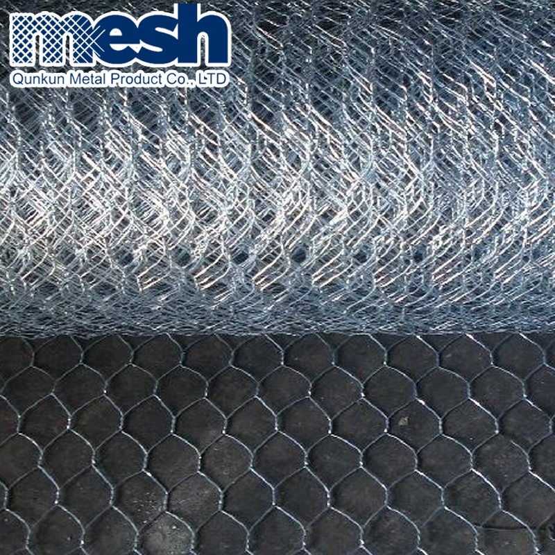 Vinyl Coated Wire Netting, Vinyl Coated Wire Netting Suppliers and ...
