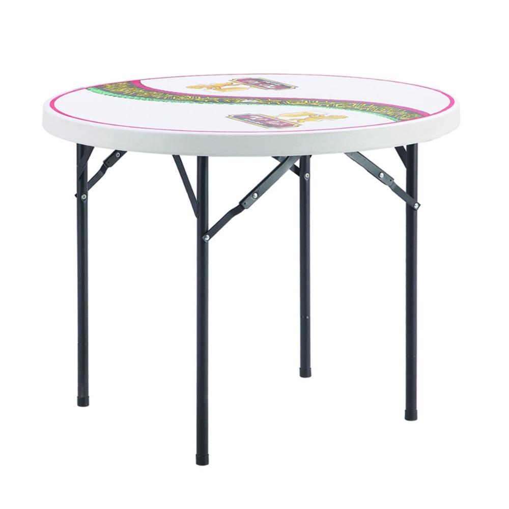 Plastic Folding Tables Wholesale, Plastic Folding Tables Wholesale  Suppliers And Manufacturers At Alibaba.com