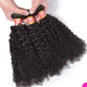 Best quality bohemian mongolian kinky curly braiding hair distributor in china,mongolian human hair in new york