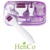 Amazon supplier 6 in 1 derma roller set