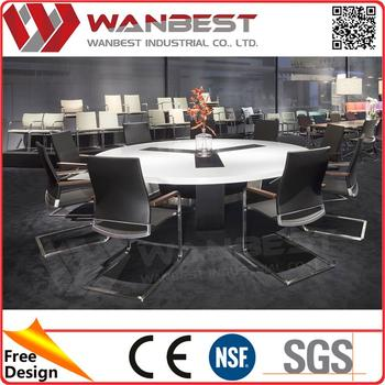 Hon How To Build A Conference Table Tables Customized Office - Build a conference table