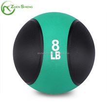 Zhensheng custom core strength 8lbs ยาง Ball
