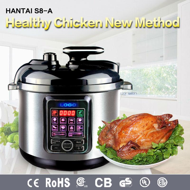 pequeños utensilios de cocina al por mayor-Stocks Dispositivos de ...