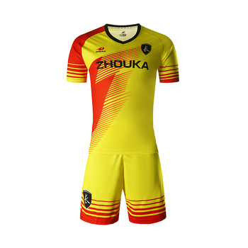 the latest 29e2d 5dc26 Latest Football Jersey Designs,Orange Soccer Shirt,Wholesale Football  Jersey - Buy Wholesale Football Jersey,Sublimation T Shirts Design,Custom  Cheap ...