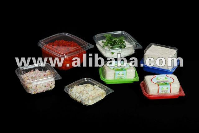 Plastic verpakkingen verpakking dozen product id 134636081 for Plastic verpakkingen